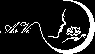 AsVI – veido, kūno ir plaukų terapijos