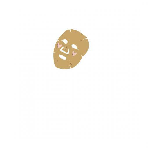 Kaukės